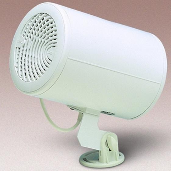 PASO C48/12-TW Влагостойкий звуковой прожектор