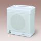 PASO C34-RB Пластиковый настенный громкоговоритель