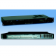 PASO P8036 Контроллер управления на 6 зон для систем оповещения и музыкальной трансляции