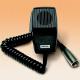 PASO M1-NC Однонаправленный динамический микрофон