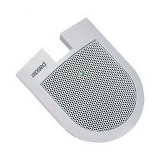 PASO MC102 Кардиоидный элекретный настольный микрофон