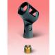PASO S10 Микрофонный держатель с эластичным антивибрационным корпусом