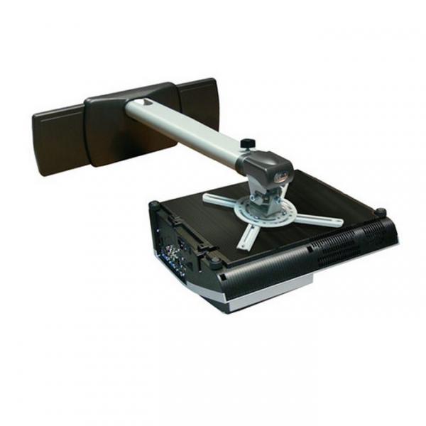 ABtUS AV891-610 крепление для проектора