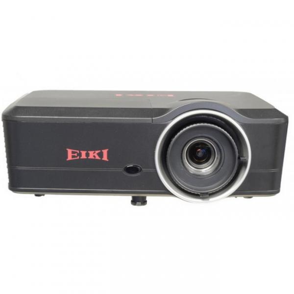 EIKI EK-601W Проектор для конференц залов