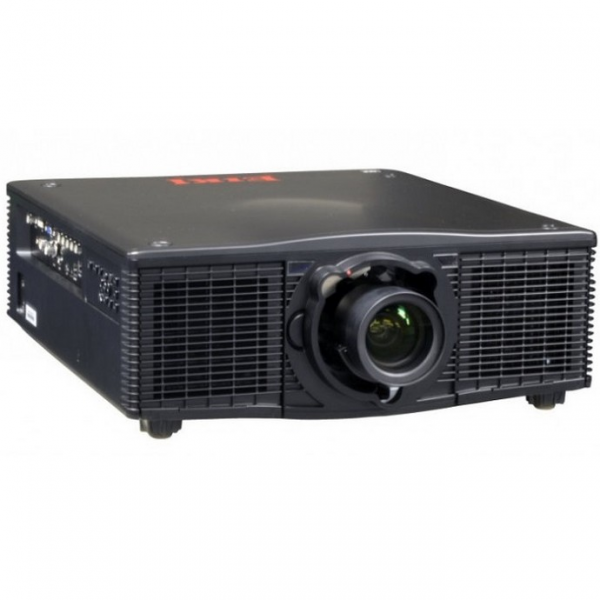 EIKI EK-800U (без объектива) Проектор для цифровых кинозалов и инсталляций