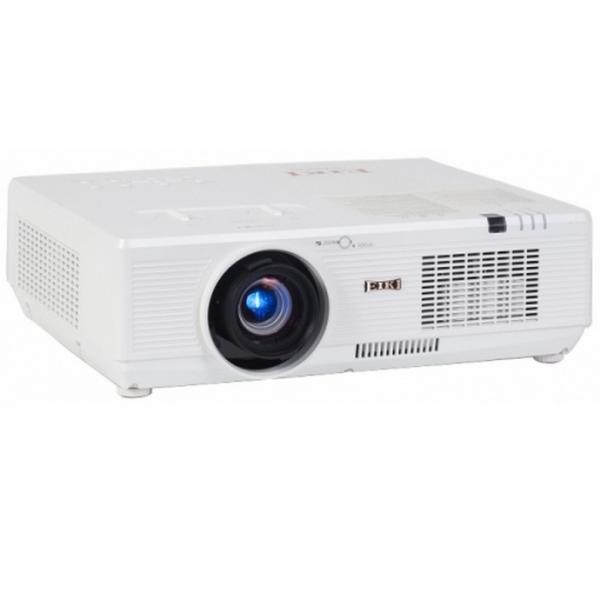 EIKI LC-XBS500 Проектор для офиса и школы