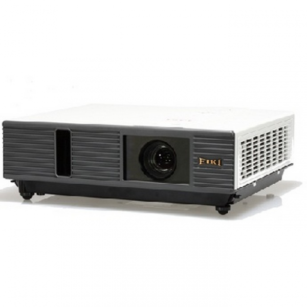 EIKI LC-XNB4000N Проектор для офиса и школы