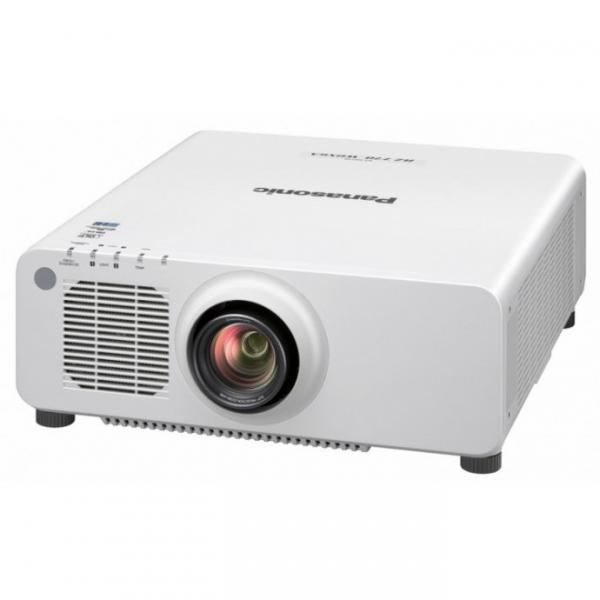Panasonic PT-RW620E Проектор лазерный инсталляционный