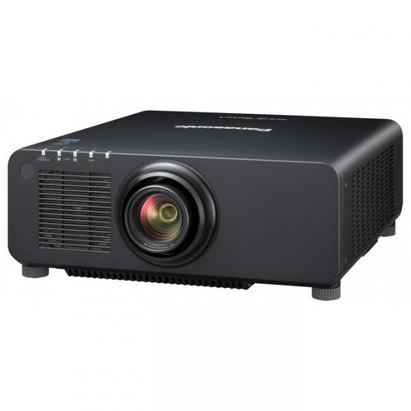Panasonic PT-RW630E Проектор лазерный одночиповый инсталляционный