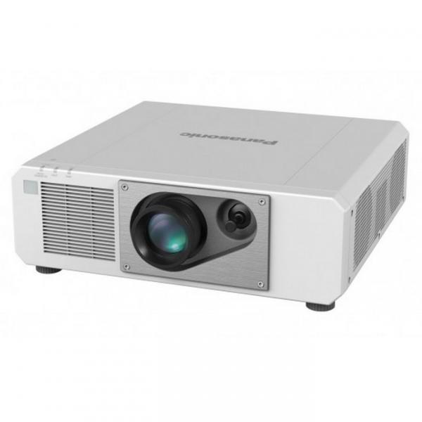 Panasonic PT-RZ570E Проектор лазерный инсталляционный со встроенной оптикой