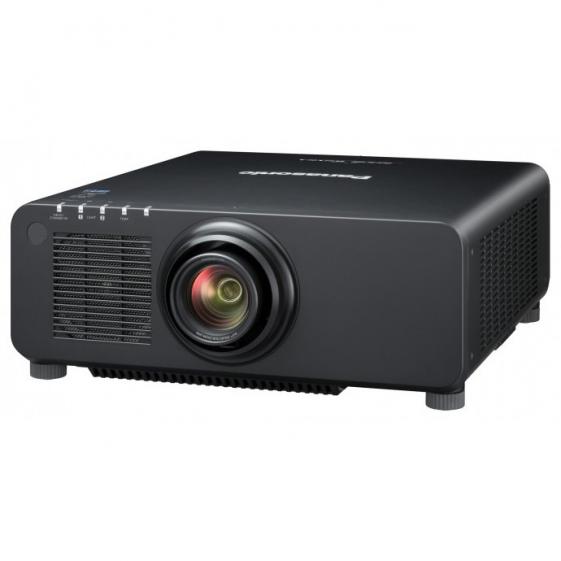 Panasonic PT-RZ670E Проектор лазерный одночиповый инсталляционный