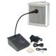 PASO ITC2000-C Интерком система кассир-клиент