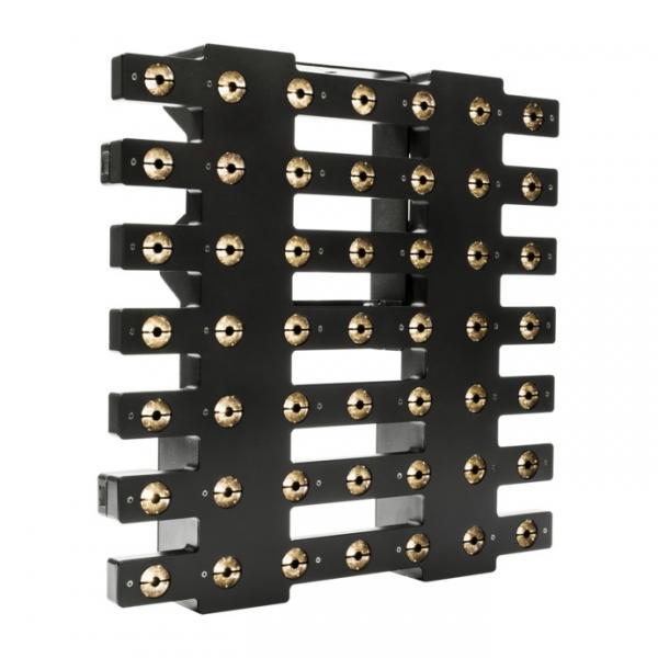 MUSIC & LIGHTS HALUPIX светодиодный матричный модуль