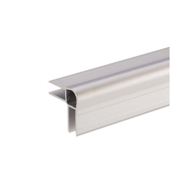 Adam Hall EASY CASE Q6506 профиль алюминиевый угловой 30 х 30
