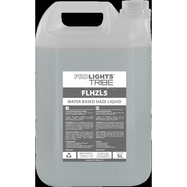 ProLights FLHZ дым-жидкость, 5 л