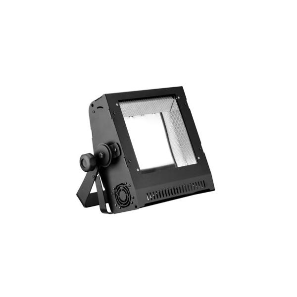 LDR Samba A100CM театральный светильник рассеянного света aсимметричный
