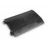 Adam Hall Defender MIDI 5 BLK 85300BLK кабельная защита (5-канальная) черная