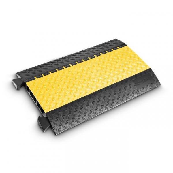 Adam Hall Defender MIDI 5  LUX 85300LUX кабельная защита (5-канальная LUX)