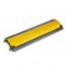 Adam Hall Defender Mini LUX 85200LUX кабельная защита (3-канальная LUX)