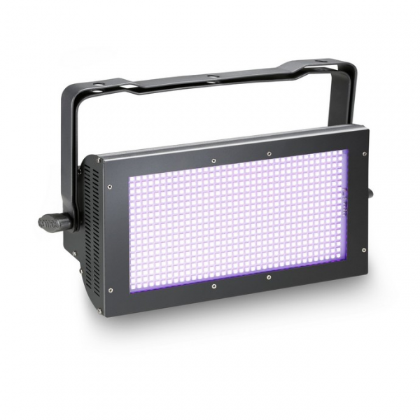 Cameo THUNDER WASH 600 UV стробоскоп 130W
