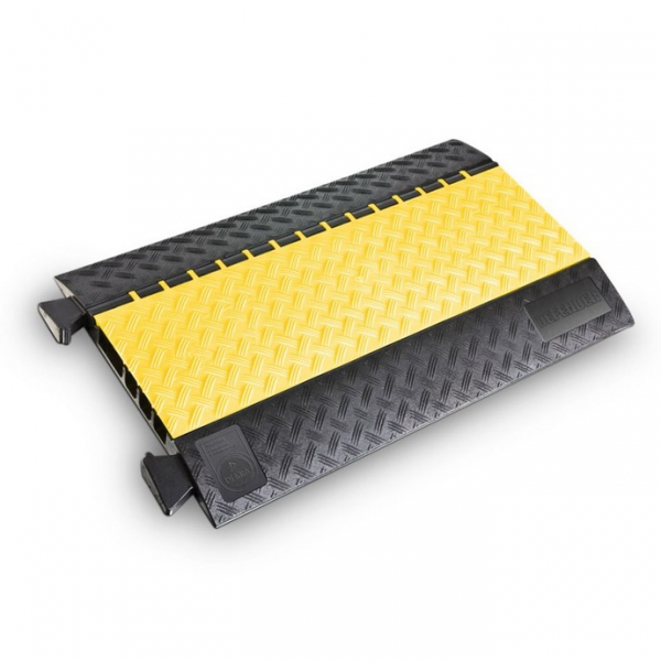 Adam Hall Defender Midi 4C LUX 85301LUX кабельная защита (4 - канальная LUX)