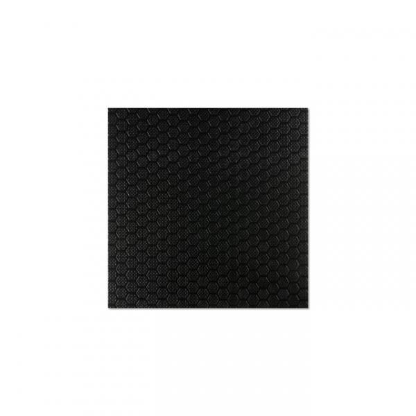 Adam Hall 06772E панель из эквалиптовой фанеры фенопласт черный 6,7 мм