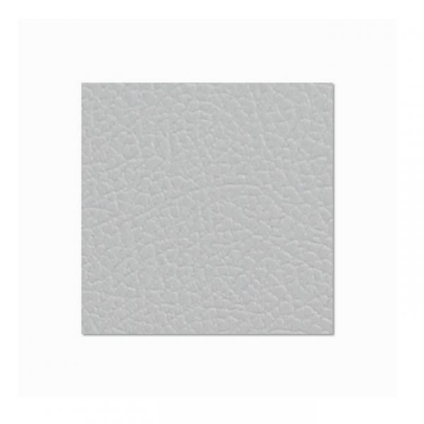 Adam Hall 0443 панель из лауана серая 4 мм