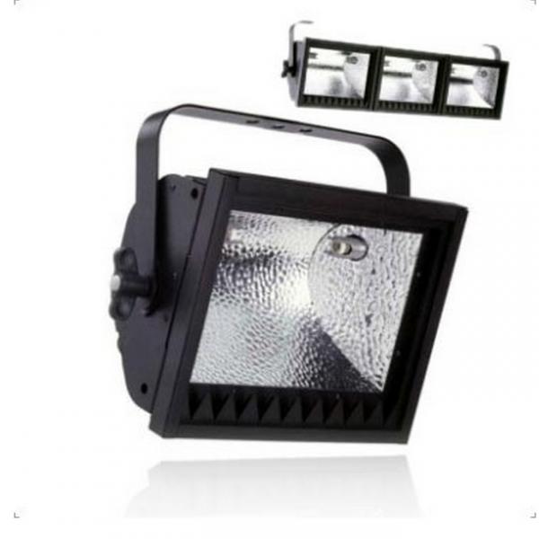 LDR Rima A 500 театральный светильник рассеянного света aсимметричный