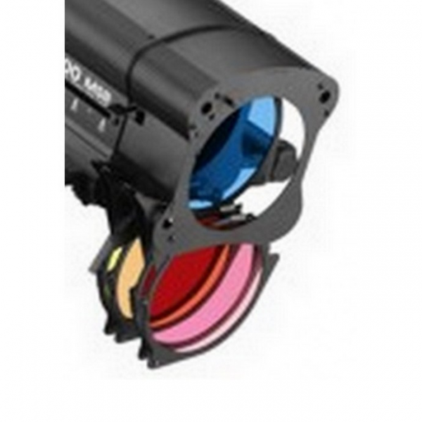 LDR 20105103 Colour changer Canto 250 MK2,5 colours