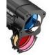 LDR 20105003 Colour changer Canto 250,5 colours