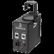 LDR PDU6CE блок управления Xpress (скроллер по DMX512+RDM)