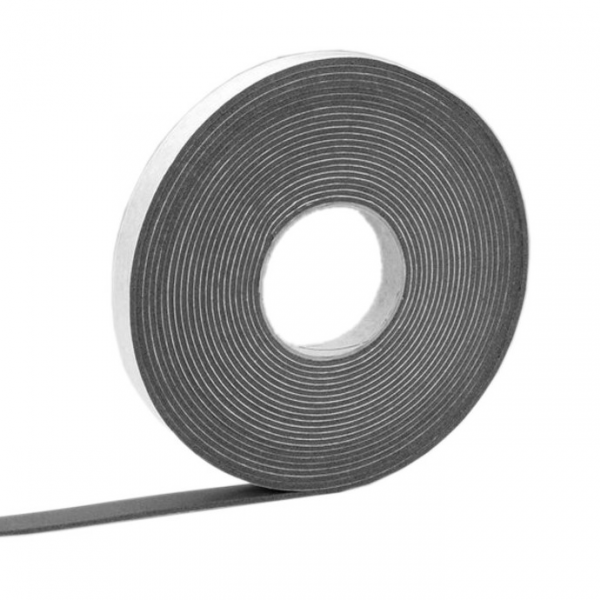 Adam Hall 5809 уплотнительная лента 20 мм х 10 м