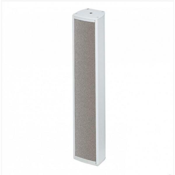 PASO C420-EN Двухполосная звуковая колонна для систем VES