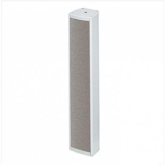 PASO C440-EN Двухполосная звуковая колонна 40 Вт для систем VES