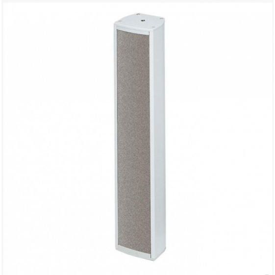 PASO C430-EN Двухполосная звуковая колонна 30 Вт для систем VES
