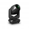 Cameo Auro Spot Z 300 вращающаяся голова LED 200 W