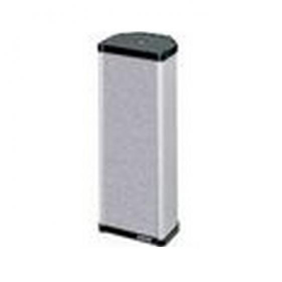 PASO C550-T двухполосная звуковая колонна