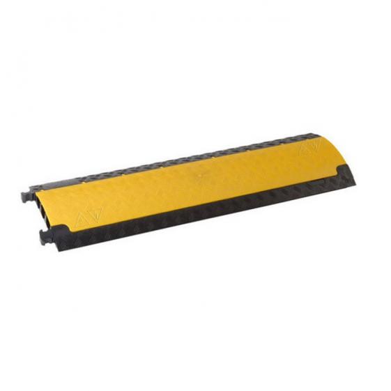 Adam Hall Defender Mini 85200 кабельная защита (3 - канальная)