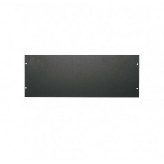 """PASO P8014-D Стальная панель 4U для рэковой стойки 19"""""""