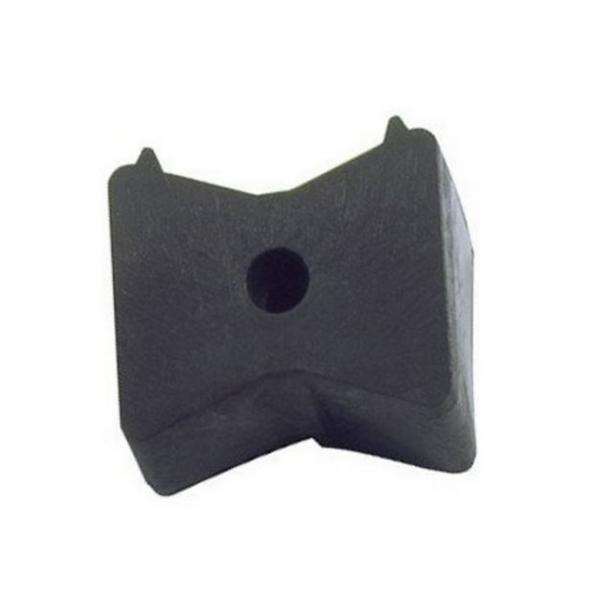 Adam Hall 85004 соединительный элемент для Defender III 85002