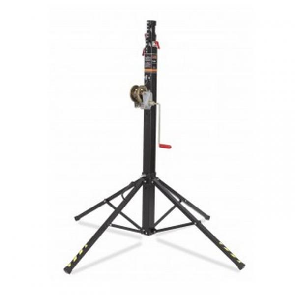 VMB TE-046 подъемник 4.6м/150кг