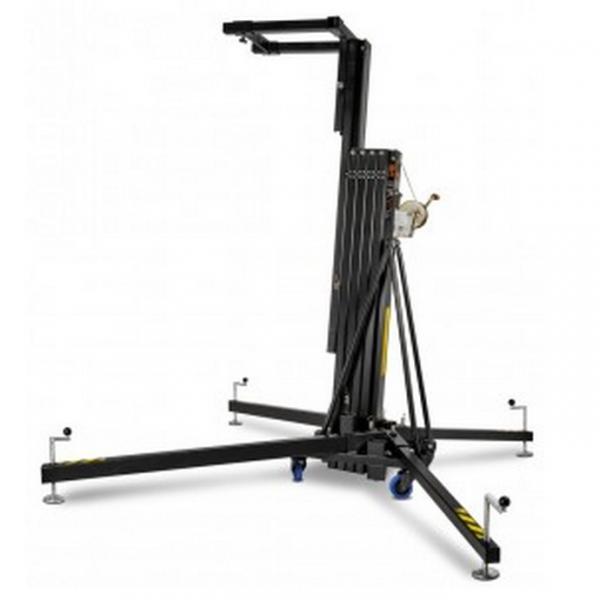 VMB TL-A150 подъемник для линейного массива