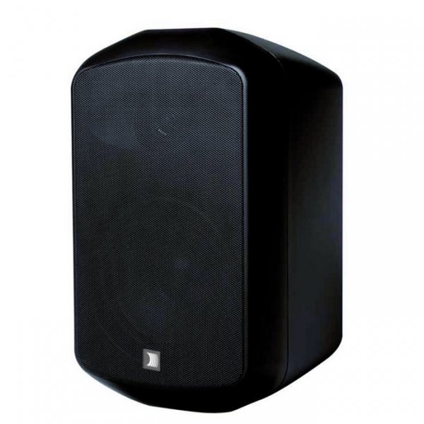 PASO C96/30N-EN Двух полосная настенная акустическая система 30 Вт