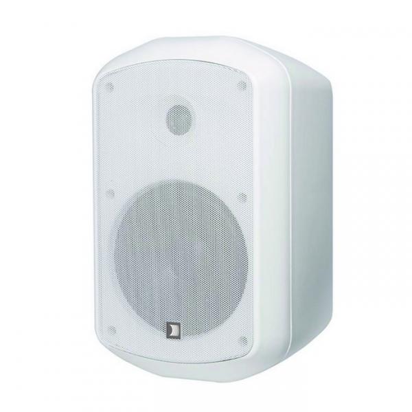 PASO C96/15-EN Двух полосная настенная акустическая система 15 Вт