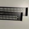 PASO AC5660 рэковое крепление для AX3500/5600/6000