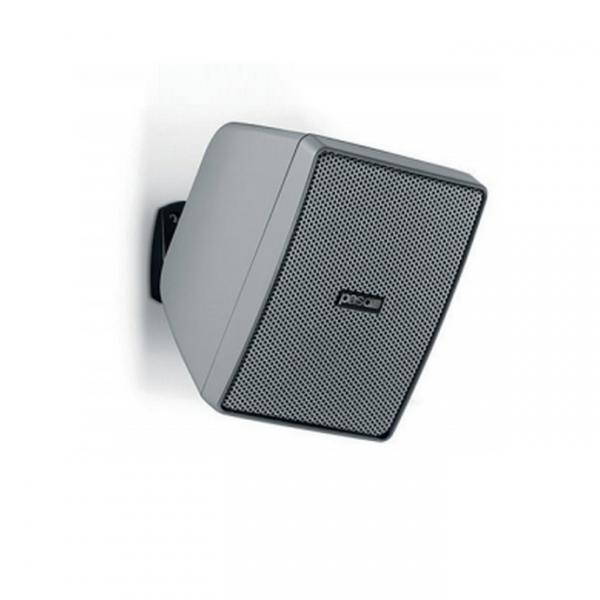 PASO C1050-TW Двух полосный громкоговоритель 50 Вт IP55