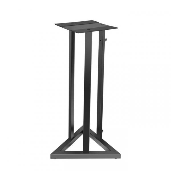 Adam Hall SKDB 040 Стойка для студийных мониторов