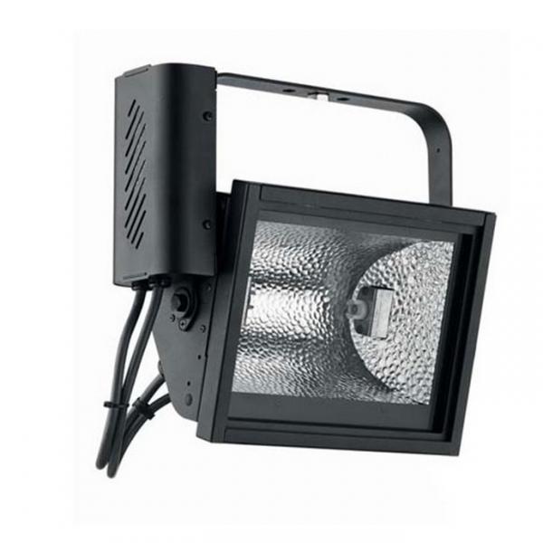 LDR RIMA S150 симметричный светильник рассеянного света для торговых площадей