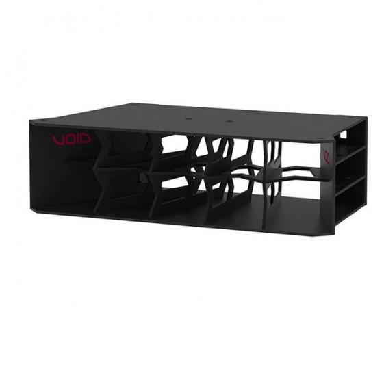 VOID X-Horn Дополнительный рупор для Stasys X V2 / Air