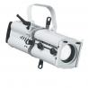 LDR SUONO d20/40 профильный прожектор рассеянного света